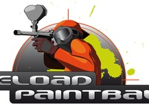 Reload Paintball - Bessines
