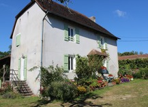 Hôtel-bar-restaurant