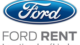 Ford Rent Niort - Chauray