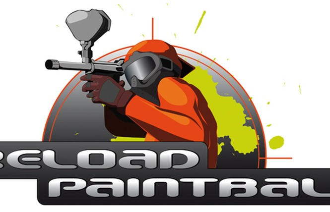 Reload Paintball 1 - Bessines